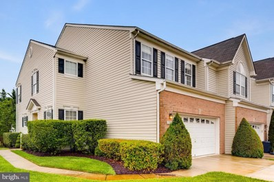 3305 Woodspring Drive, Abingdon, MD 21009 - #: MDHR237888