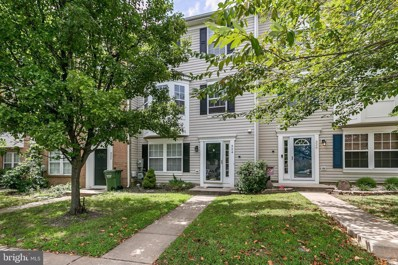 324 Esther Drive, Forest Hill, MD 21050 - #: MDHR237978