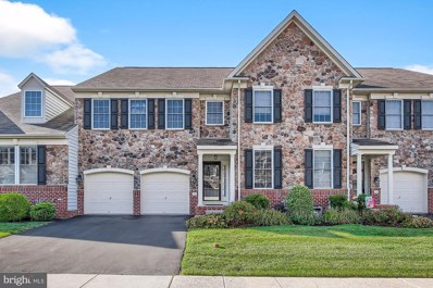 3 Charger Lane, Bel Air, MD 21014 - #: MDHR238200