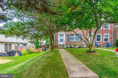 130 Drexel Drive, Bel Air, MD 21014 - #: MDHR238214