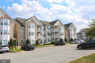 409-H  Aggies Circle, Bel Air, MD 21014 - #: MDHR238358
