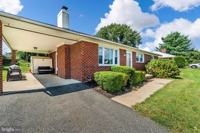 716 Beretta Way, Bel Air, MD 21015 - #: MDHR238416