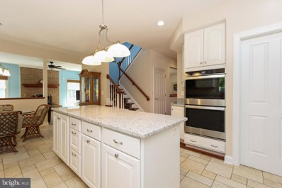 2009 Milldale Court, Fallston, MD 21047 - #: MDHR238442