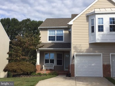 2030 Brandy Drive, Forest Hill, MD 21050 - #: MDHR238468