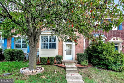 1978 Millington Square, Bel Air, MD 21014 - #: MDHR238470