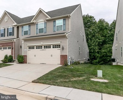 366 Tufton Circle UNIT 44, Fallston, MD 21047 - #: MDHR238604