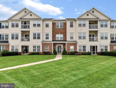 305-E  Willrich Circle, Forest Hill, MD 21050 - #: MDHR238652