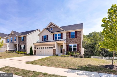 729 Shady Creek Court, Bel Air, MD 21014 - #: MDHR238676