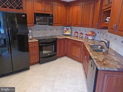 206 Kimary Court UNIT 3A, Forest Hill, MD 21050 - #: MDHR238856