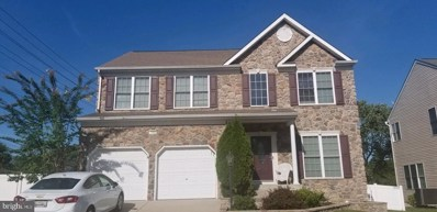 1329 Hidden Brook Court, Abingdon, MD 21009 - #: MDHR238926