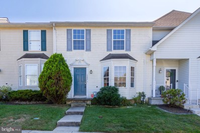 1342 Agora Place, Bel Air, MD 21014 - #: MDHR238936