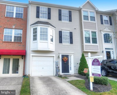 1731 Chrisara Court, Forest Hill, MD 21050 - #: MDHR238996