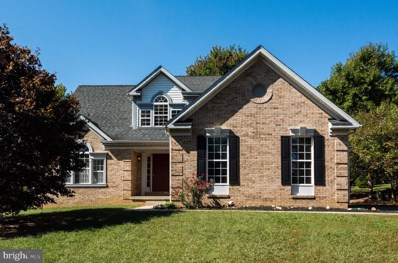 1700 Ingleside Road, Forest Hill, MD 21050 - #: MDHR239040