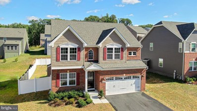 437 Rogers Ford Lane, Joppa, MD 21085 - #: MDHR239122