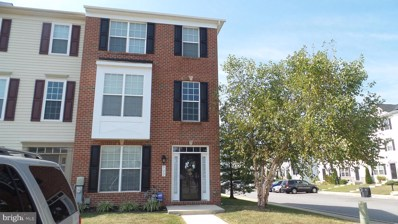 322 Turquoise Circle, Edgewood, MD 21040 - #: MDHR239136