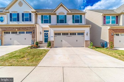 1706 Mews Way, Fallston, MD 21047 - #: MDHR239158