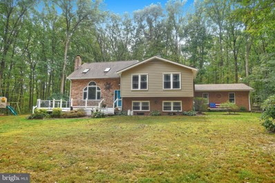 1953 Youngston Road, Jarrettsville, MD 21084 - #: MDHR239240