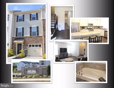 634 Buggy Ride Road, Bel Air, MD 21014 - #: MDHR239304