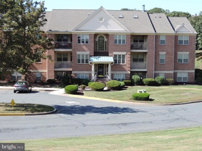 1719 Landmark Drive UNIT 2H, Forest Hill, MD 21050 - #: MDHR239338