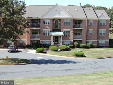1719 Landmark Drive UNIT 2H, Forest Hill, MD 21050 - #: MDHR239338