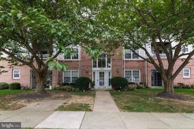 1309-H  Sheridan Place UNIT 98, Bel Air, MD 21015 - #: MDHR239346