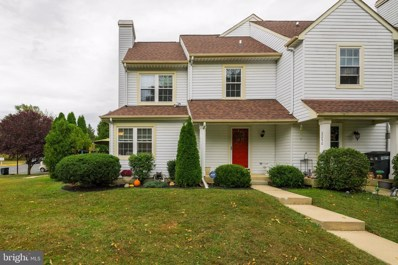 2248 N Tollgate Circle, Bel Air, MD 21015 - #: MDHR239378