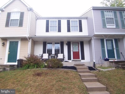 1403 Tarragon Court, Belcamp, MD 21017 - #: MDHR239454