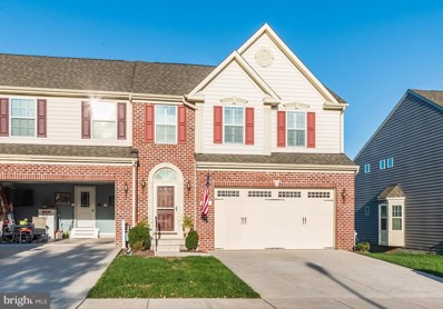 311 Tufton Circle, Fallston, MD 21047 - #: MDHR239484