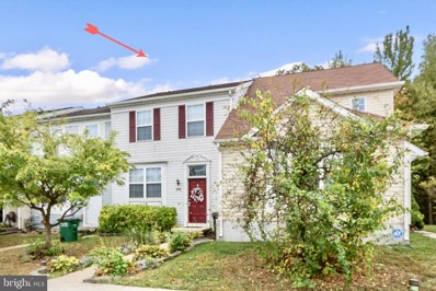 361 Woodland Green Court, Aberdeen, MD 21001 - #: MDHR239532