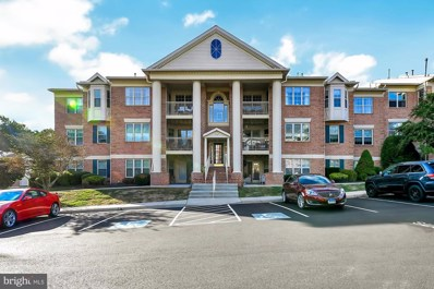 112 Gwen Drive UNIT 3D, Forest Hill, MD 21050 - #: MDHR239558