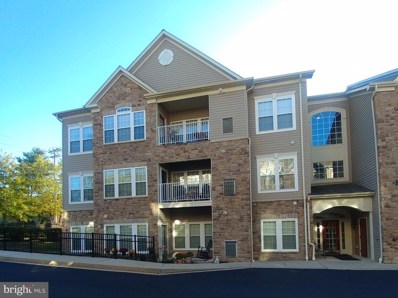 608 Moores Mill Road UNIT A, Bel Air, MD 21014 - #: MDHR239632