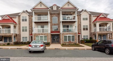203 Kimary Court UNIT G, Forest Hill, MD 21050 - #: MDHR239648
