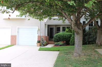 2028 Brandy Drive, Forest Hill, MD 21050 - #: MDHR239664