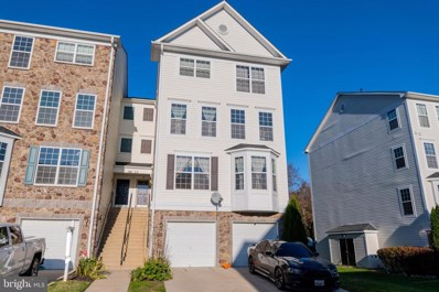 140 Unit C-  Mohegan Drive UNIT C, Havre De Grace, MD 21078 - #: MDHR239672