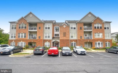 205 Kings Crossing Circle UNIT 64, Bel Air, MD 21014 - #: MDHR239694