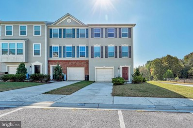 800 Wingsail Court, Joppa, MD 21085 - #: MDHR239728