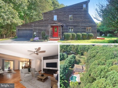 4133 Little Road, Whiteford, MD 21160 - #: MDHR239732