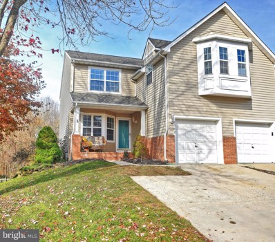 2062 Brandy Drive, Forest Hill, MD 21050 - #: MDHR239746