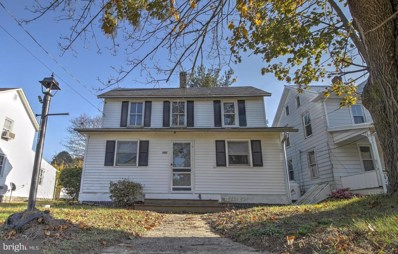1417 Main Street, Whiteford, MD 21160 - #: MDHR239752