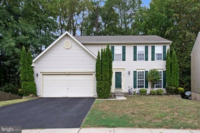 3007 Lewis Lane, Havre De Grace, MD 21078 - #: MDHR239780