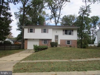 402 Dunfield Court, Joppa, MD 21085 - #: MDHR239788