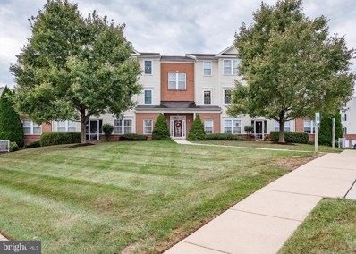 303-G  Willrich Circle, Forest Hill, MD 21050 - #: MDHR239862