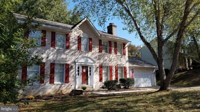 1322 Cherokee Lane, Bel Air, MD 21015 - #: MDHR239900
