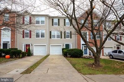 1969 Esther Court, Forest Hill, MD 21050 - #: MDHR239902