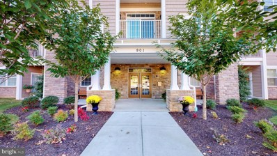 901 MacPhail Woods Crossing UNIT 3-I, Bel Air, MD 21015 - #: MDHR239928