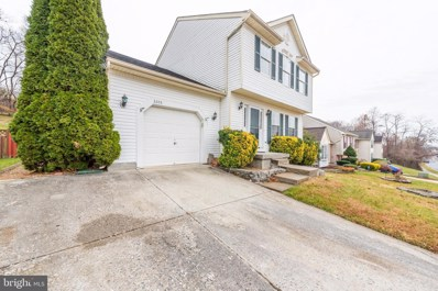 3205 Trellis Lane, Abingdon, MD 21009 - #: MDHR240064