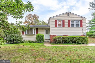 1109 Hollingsworth Road, Joppa, MD 21085 - #: MDHR240072
