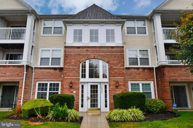 1402-G  Bonnett Place UNIT 133, Bel Air, MD 21015 - #: MDHR240092