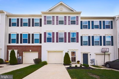 822 Wingsail Court, Joppa, MD 21085 - #: MDHR240116