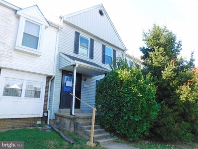 107 Kipling Court, Abingdon, MD 21009 - #: MDHR240184